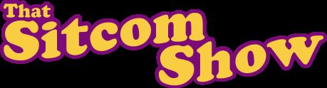 ThatSitcomPorn